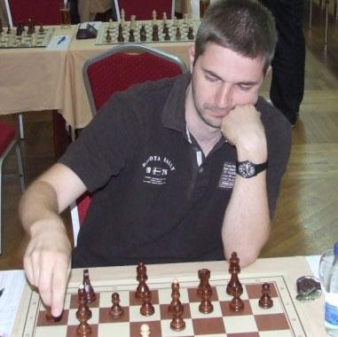 Aleksandar-Kovacevic