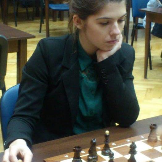 Andrea-Jakovac