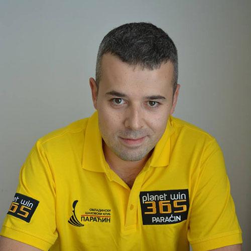 Nenad-Dimitrijevic