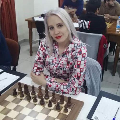 aleksandra-dimitrijevic