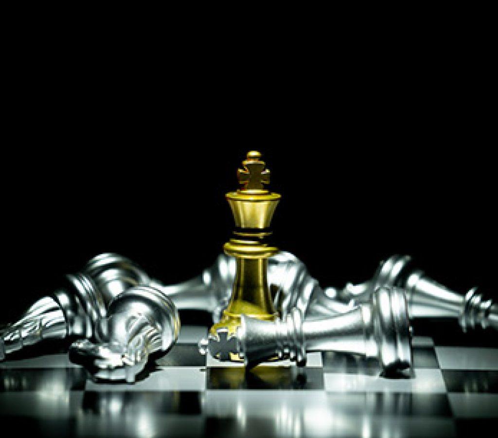 art-of-chess